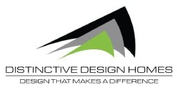 Destinctive Design Homes