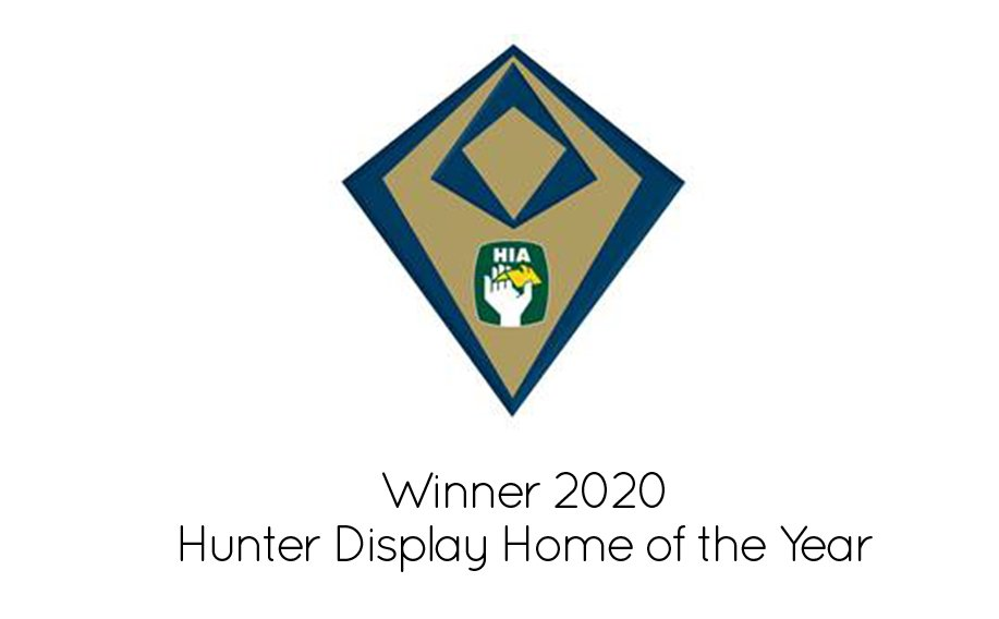 hunter-awards